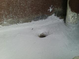 外墙空调板防水.jpg