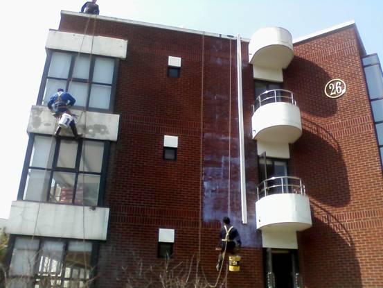 小区外墙防水施工.jpg